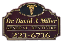 David J. Miller, DDS, FACD, FICD, FPFA in East Meadow NY